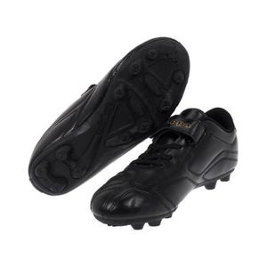 les nouveaux chaussures de football adidas Off 63% www