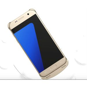 chargeur coque samsung s7