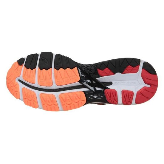 basket securite homme asics