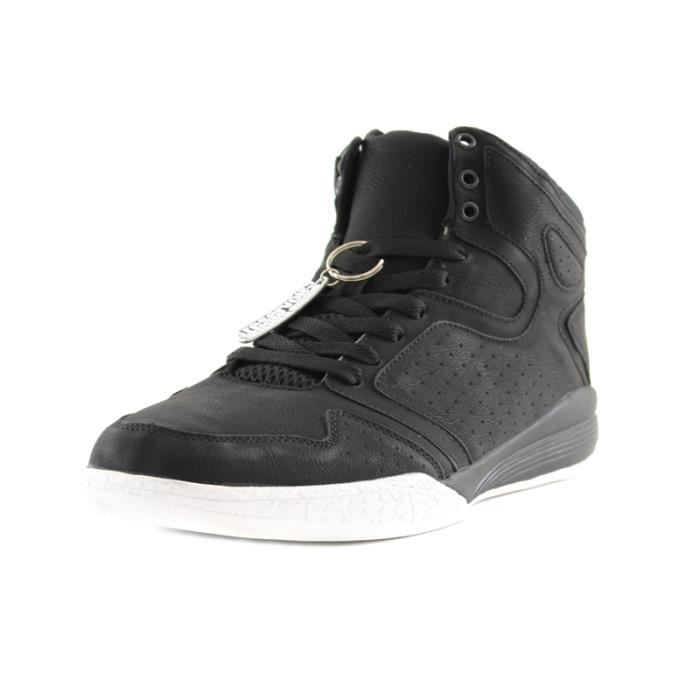 Basket R Shoes Sadi