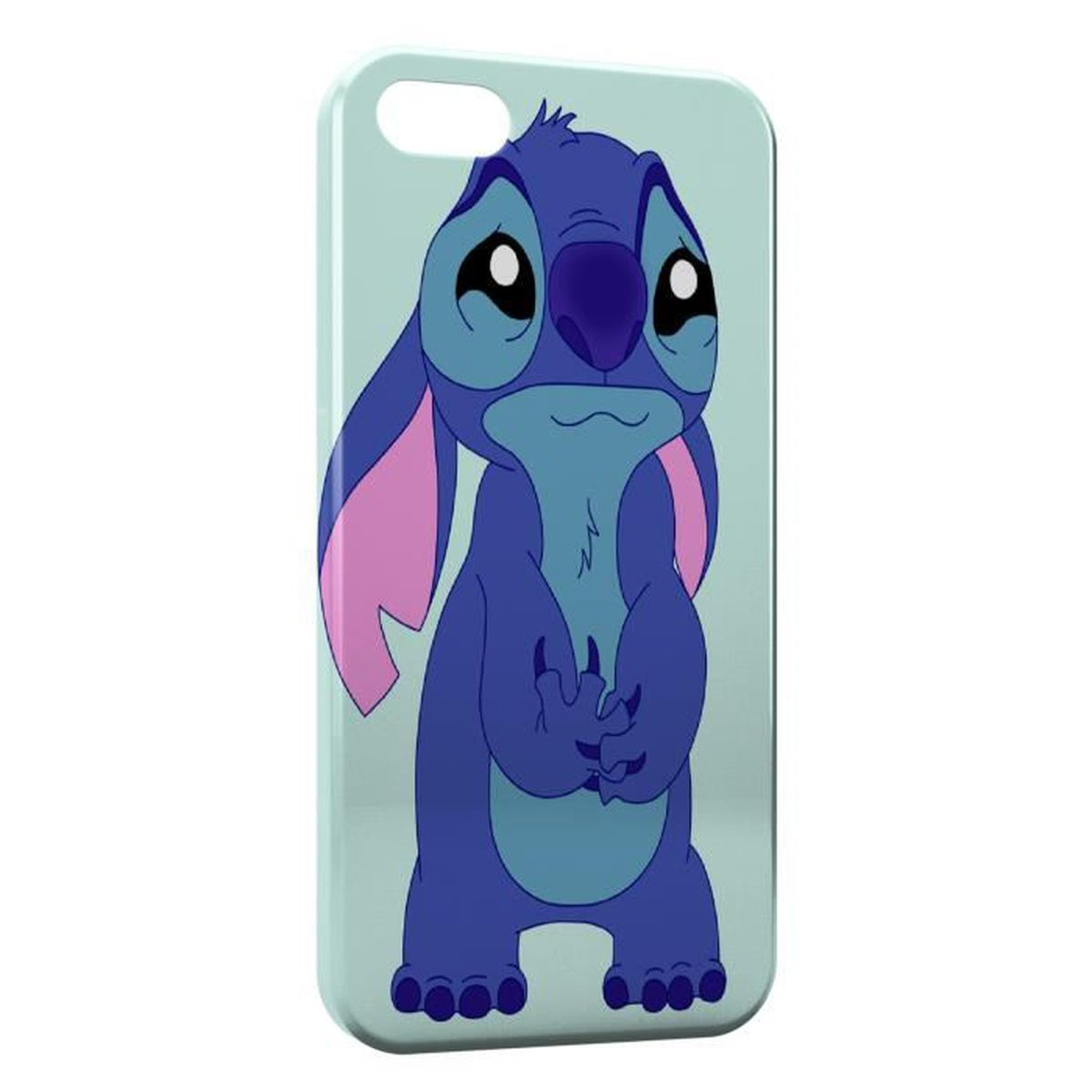 coque iphone 6 avec stitch