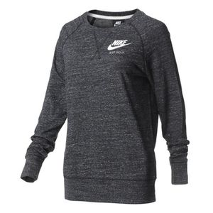 los angeles hot product brand new pull nike femme pas cher