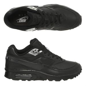 taille 40 ae33d 00dcf italy air max bw homme 54e63 b5d05