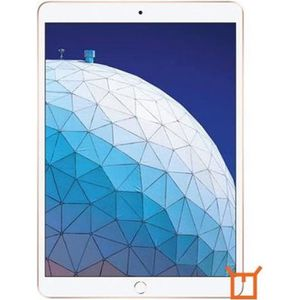 TABLETTE TACTILE iPad Air 10.5 (2019) WiFi 64GB Or