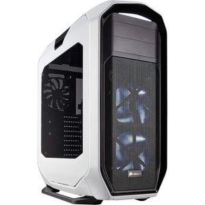 BOITIER PC  Corsair Graphite 780T Boîtier PC Gaming (Fenêtré P