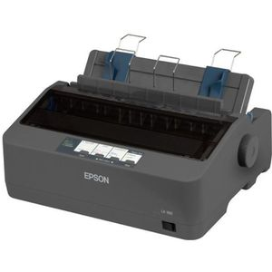 IMPRIMANTE Epson imprimante matricielle LX-350