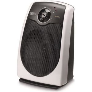RADIATEUR D'APPOINT DELONGHI HVS3031 2200 watts Radiateur soufflant mo