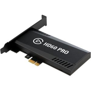 CARTE D'ACQUISITION  ELGATO Enregistreur vidéo- HD60 Pro (1GC109901002