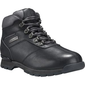 Chaussures Homme Timberland - Achat   Vente Timberland pas cher ... 20c8d8eaa3d0