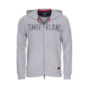 pull timberland pas cher