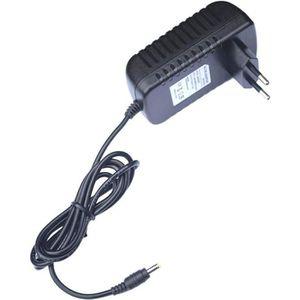 Prise fran/çaise Adaptateur Secteur MyVolts Chargeur//Alimentation 12V Compatible avec Yamaha P-95 Clavier