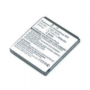 Batterie téléphone DBF-800A Batterie pour Doro PhoneEasy 622. Phon...