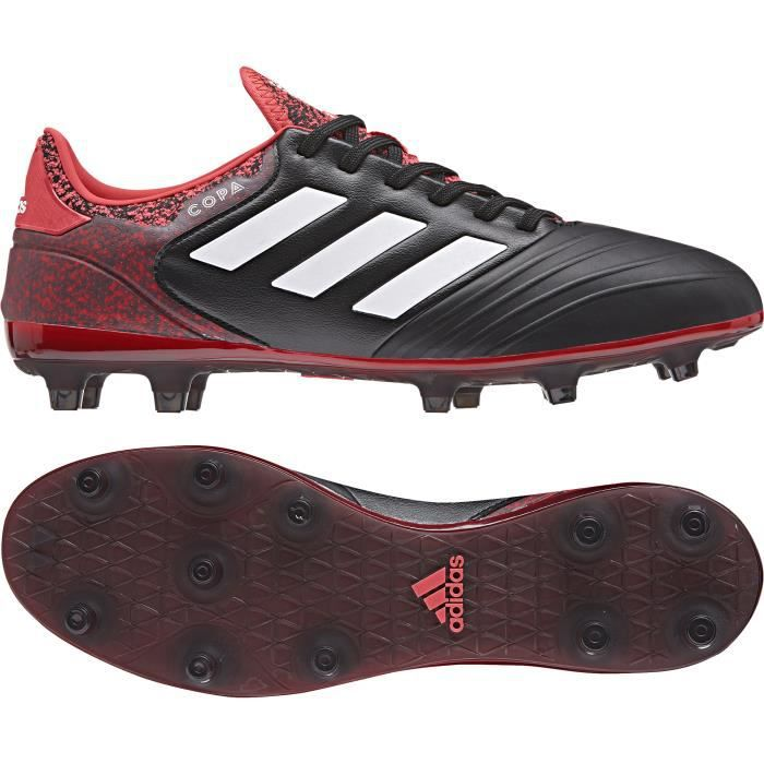 Chaussures de football adidas Copa 18.2 FG