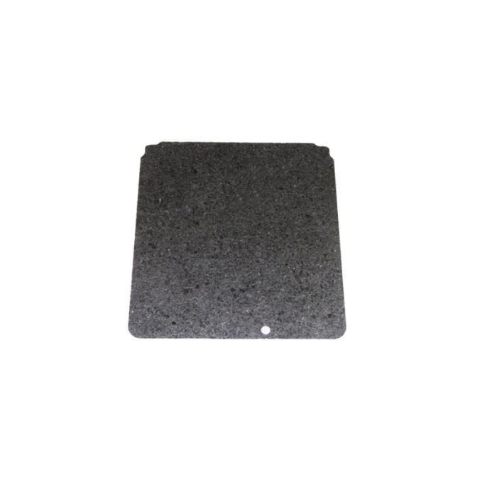 Plaque (mica) 135 X 130 Mm Ref C00114205 Pour MICRO ONDES SCHOLTES