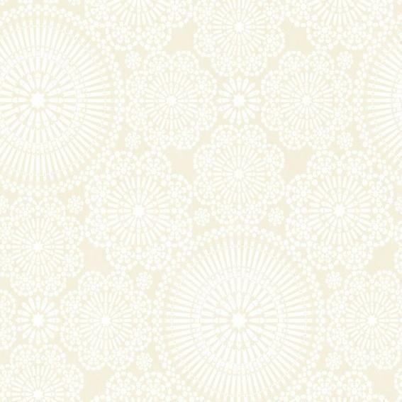 As Creation Papier Peint Fond D Ecran Recolte Cozz 362952 Papier Peint Vintage Aspects 10050 X 530 Mm Achat Vente Papier Peint As Creation Papier Peint Cdiscount