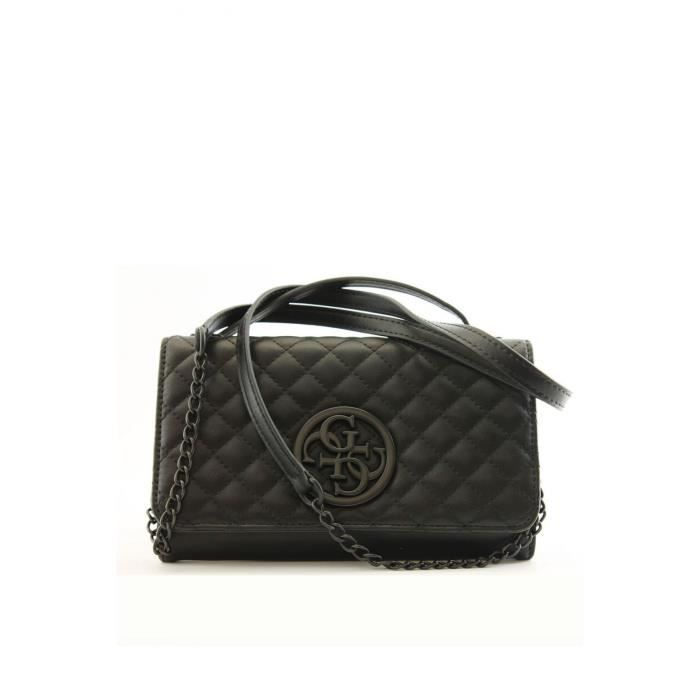a698be1f6b Pochette guess - Achat / Vente pas cher