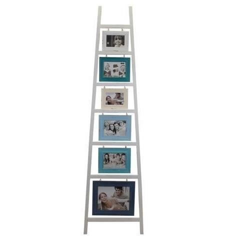 cadre photo escalier 180 cm achat vente cadre photo cdiscount. Black Bedroom Furniture Sets. Home Design Ideas