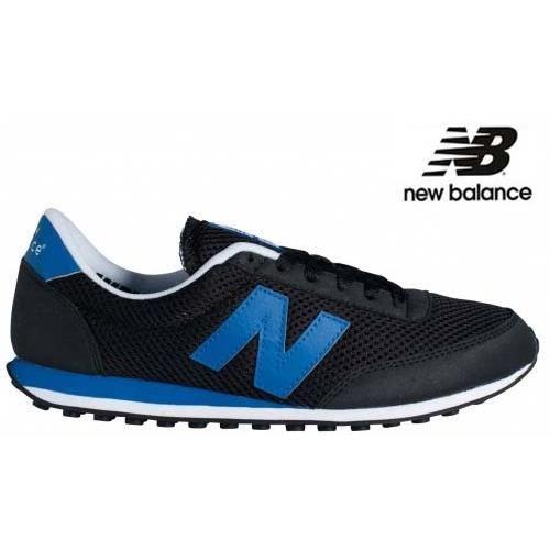 new balance 410 noir homme pas cher