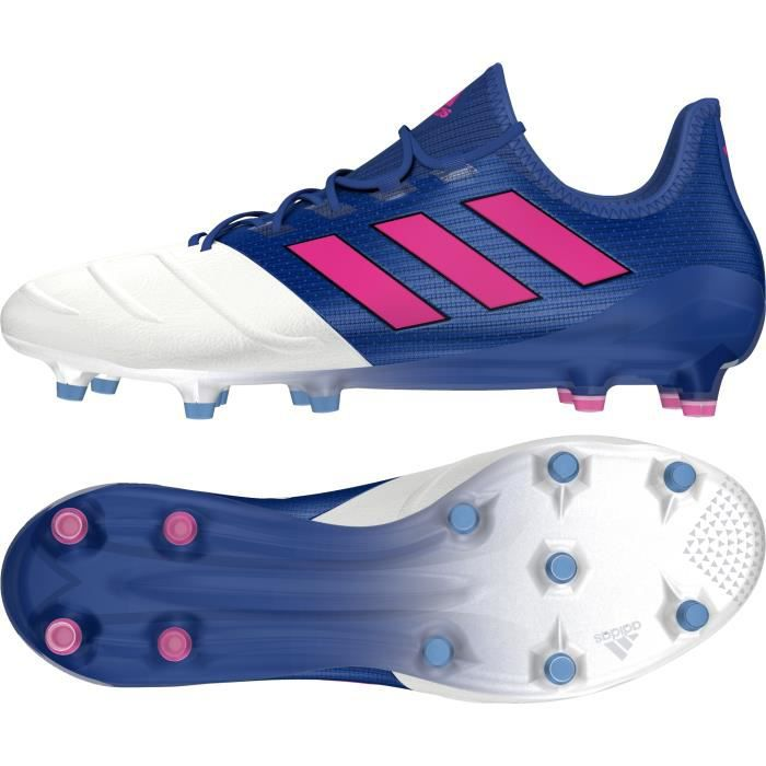 Chaussures adidas ACE 17.1 Cuir FG