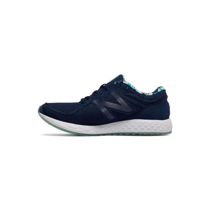 Baskets New Balance Zante DA