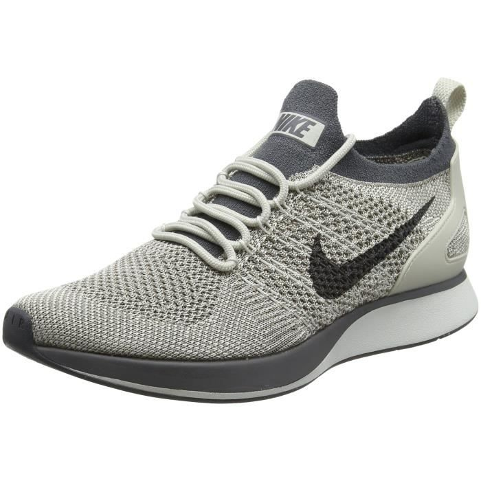 Femmes Uws0u Zoom Formateurs Flyknit Aa0521 Taille Running Nike 39 Racer Baskets Air Chaussures Mariah IH2E9WD