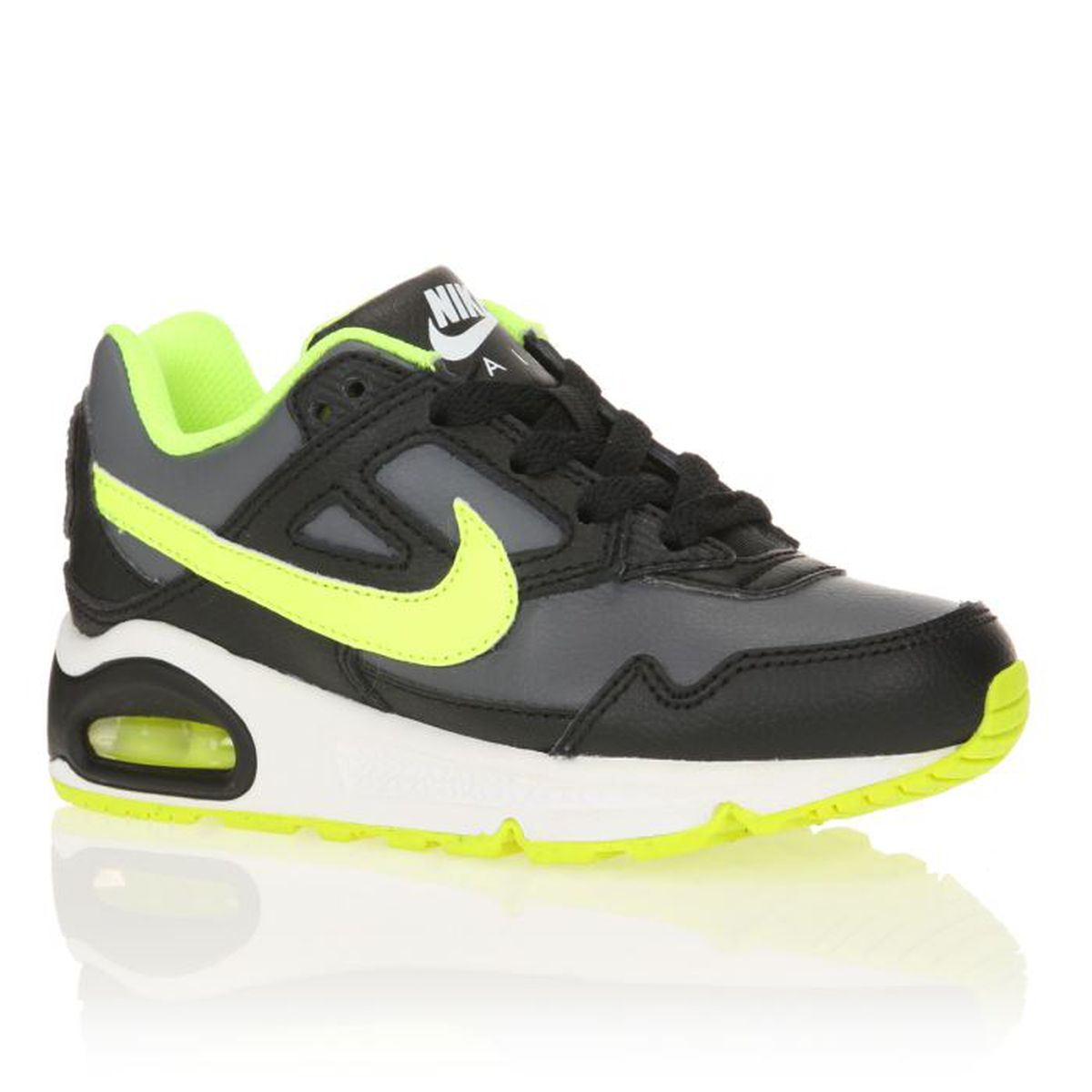 air max enfant garcon,nike baskets air max 90 mesh ps enfant