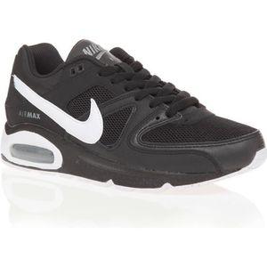 nike chaussure de sport
