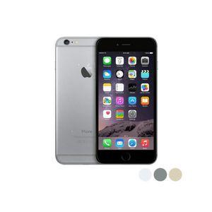 SMARTPHONE Smartphone Apple iPhone 6 4,7