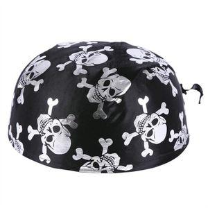 Décors de table Costume de pirate amusant Chapeaux coloniaux s de