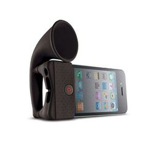 amplificateur kit main libre iphone 4 amplificateur. Black Bedroom Furniture Sets. Home Design Ideas