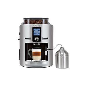 MACHINE À CAFÉ KRUPS - EA826E - (Numéro de l'article: EA826E10) -