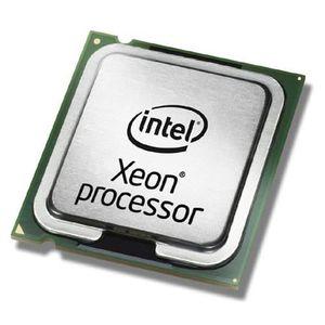 PROCESSEUR Lenovo Intel Xeon E5-2603 v4, Intel® Xeon® E5 v4,