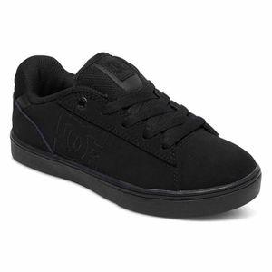 BASKET MULTISPORT Chaussures de tennis Dc Shoes Notch
