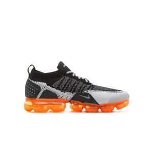 BASKET Basket Nike Air Vapormax Flyknit 2 Safari - 942842