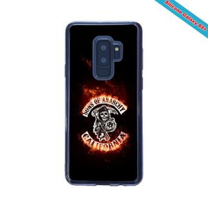 coque iphone 8 sons of anarchy android