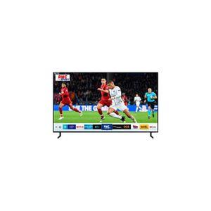 Téléviseur LED TV QLED Samsung QE82Q950R 8K • TV LED • Téléviseur