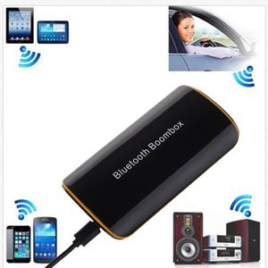 Récepteur audio Wireless Bluetooth 4.1 Audio Stereo Music Receiver