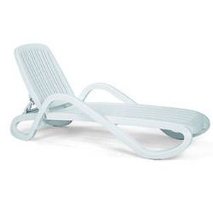 bains de soleil pas cher maison design. Black Bedroom Furniture Sets. Home Design Ideas