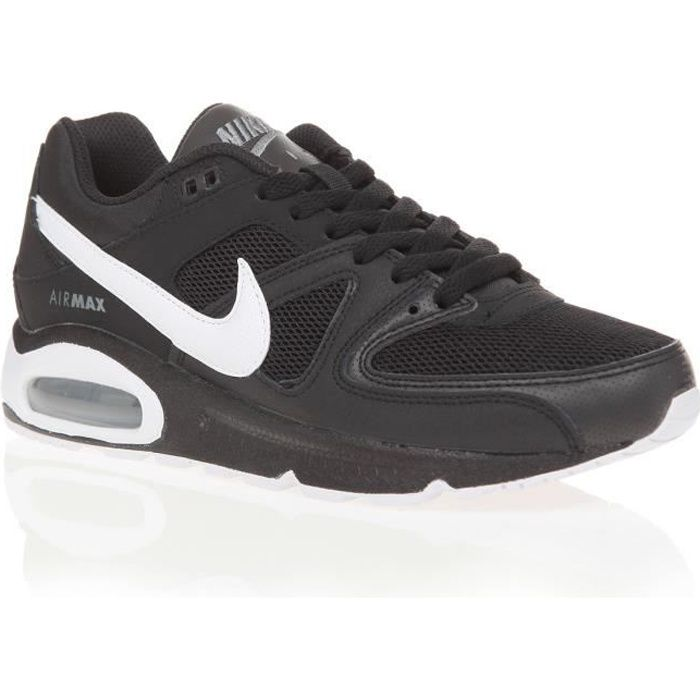 super popular a03ab 78028 Air max command - Achat   Vente pas cher