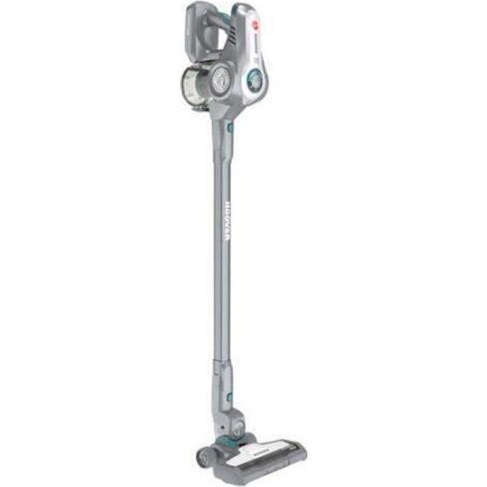 Hoover - aspirateur balai rechargeable 22v - hf722afg