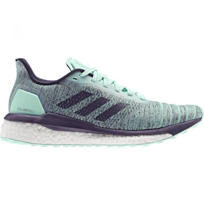Chaussures de running adidas Performance Solar Drive W