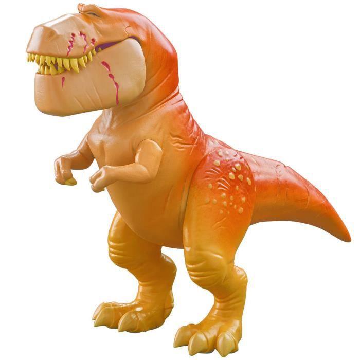 Tomy la bonne dinosaure Butch the T-Rex