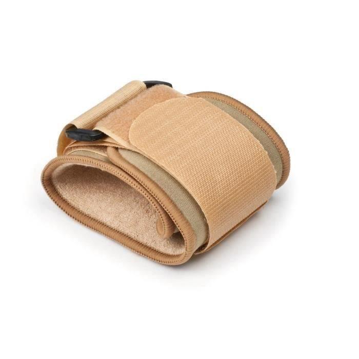 VITILITY - Bandage Coude Tennis-Elbow 31x8 cm