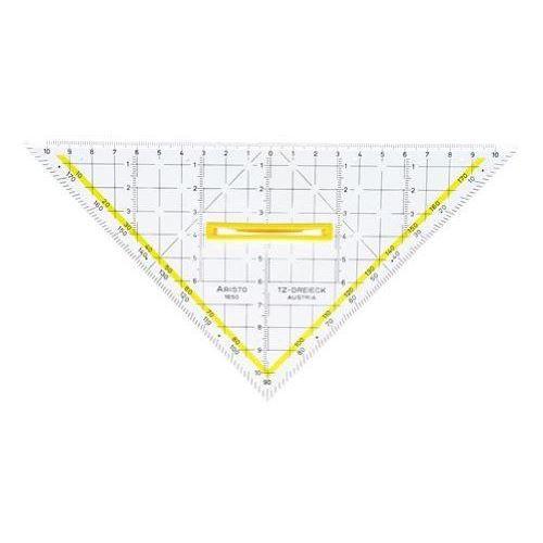 Multiplex Une domo Pv-liv-3074/Point-Virgule Planche /à d/écouper en bois dacacia avec rainure 30/x 19.5/x 1.5/cm Marron