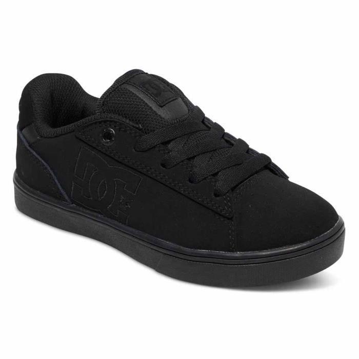 BASKETS MULTISPORT Chaussures de tennis Dc Shoes Notch