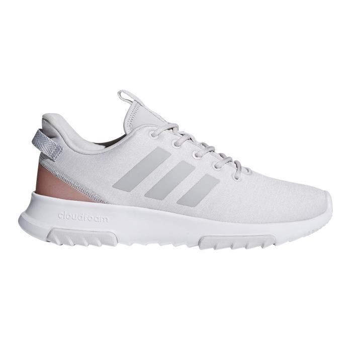 adidas chaussures pour les femmes