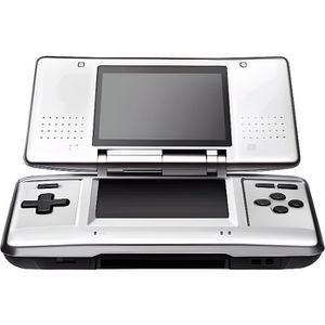 nintendo ds ds lite dsi dsi xl achat vente pas cher cdiscount. Black Bedroom Furniture Sets. Home Design Ideas