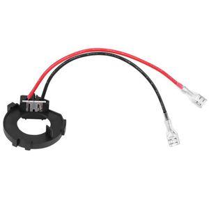 PHARES - OPTIQUES 1 paire de support de retenue adaptateur pour ampo