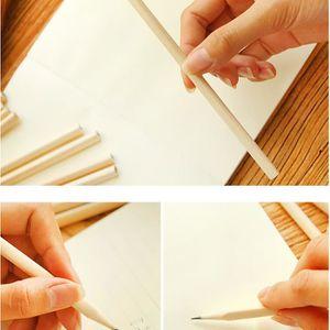 Stylo - Parure Stylo Cadeau de fournitures scolaires de crayons d