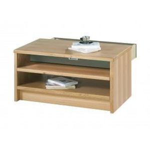 Table Couleur Chene Naturel Achat Vente Table Couleur
